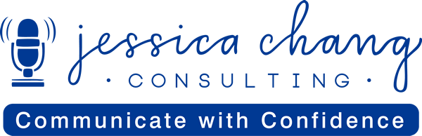 Communication consultant - Modesto CA